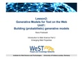 Introduction-to-generative-modelling.pdf