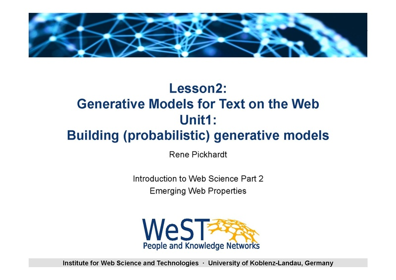 File:Introduction-to-generative-modelling.pdf