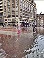Inundaciones 22 de marzo 2015 Bogotá.jpg