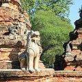 Inwa (Ava), Mandalay Region 09 (cropped).jpg
