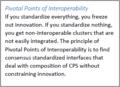 IoT-Enabled Smart City Framework White Paper Image 3.png