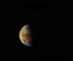 Io seen by JunoCam.png