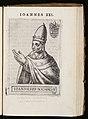 Ioannes XXII. Giovanni XXII.jpg