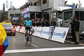 Ion Izagirre finish 2, 2019 Paris-Nice.jpg