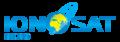Ionosat MICRO logo ENG color.png