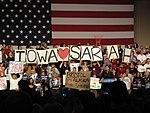 Iowa Loves Sarah (2972943732).jpg