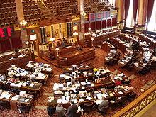 Iowa Senate.JPG