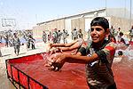 Iraqi kids day DVIDS313884.jpg