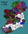 Irelandmap1500.png