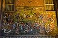 Irns054-Isfahan-Pałac 40 Kolumn.jpg