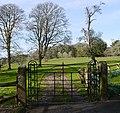 Iron field gate. - panoramio.jpg