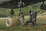 Ironhorse soldiers' skills honed during BSA 130601-A-EO505-107.jpg
