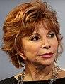 Isabel Allende Frankfurter Buchmesse 2015 (cropped).JPG