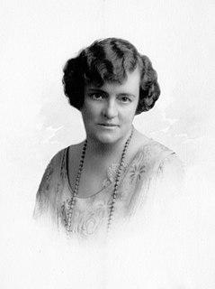 Isabel Ecclestone Mackay Canadian writer