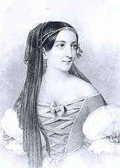 Isabella Jagiellon.jpeg