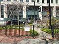 Isabella Street Park - Boston, MA - DSC08101.JPG