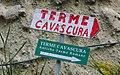 Ischia Terme Cavascura Weg.jpg