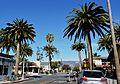 Isla Vista CA (2014) 01.JPG