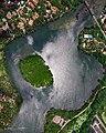 Island Madol Duwa.jpg