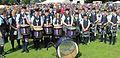 Isle of Skye Pipe Band in Forres.jpg