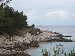 Islet Porer from the cape Kamenjak.jpg