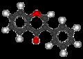 Isoflavone-3D-balls.png