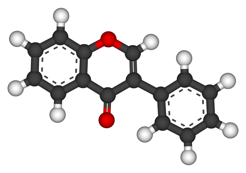 File:Isoflavone-3D-balls.png