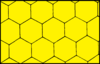 Isohedral tiling p6-13.png