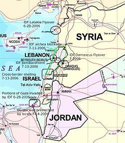 Israeli conflict 2006.jpg