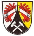 Issigau-Wappen.jpg