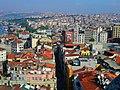 Istanbul - panoramio (98).jpg