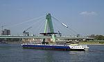 Istoromi (ship, 2004) 004.jpg