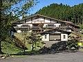 Itadori junior high school.jpg