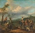Italiaans landschap met figuren Rijksmuseum SK-A-2327.jpeg