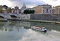Italy-0071 - Tiber River Scene (5121073707).jpg
