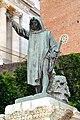 Italy-0534 - Cola di Rienzo (5167885837).jpg