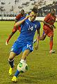 Italy-Haiti 2-2, 2013-06-11 (03) cropped.jpg