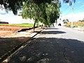 Itupeva - panoramio (228).jpg