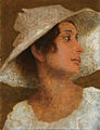 Ivan Franke - Žena s klobukom.jpg