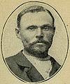 Ivan Lukich2.jpg