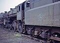 Ivatt 4MT 2-6-0 43027 1968.jpg