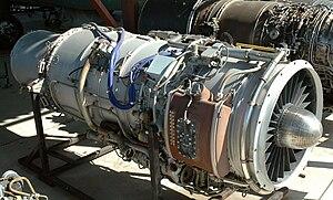 Ivchenko AI-25TL Hu Szolnok 03.jpg