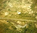Iwo Jima Air Base Aerial Photograph.jpg