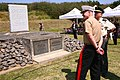 Iwo Jima veterans return to sacred ground 120314-M-UY849-020.jpg