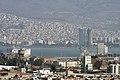 Izmir view from citadel 6636.jpg