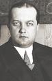 Józef Lipski.PNG
