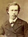 Józef Paszkiewicz.png