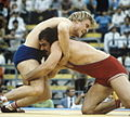Július Strnisko vs Ilya Mate 1980.jpg