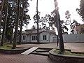 Jūrmala, Latvia - panoramio (79).jpg