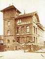J.A. John Fabrik 1906.jpg